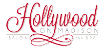 Hollywood On Madison Logo